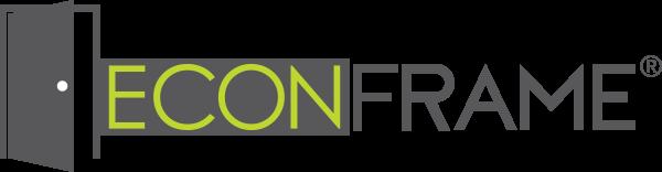 econframe-logo