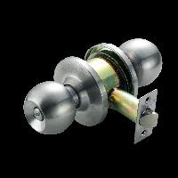 cylindrical-lock