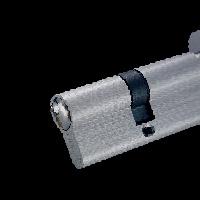 euro-profile-cylinder