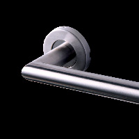 lever-handle-1